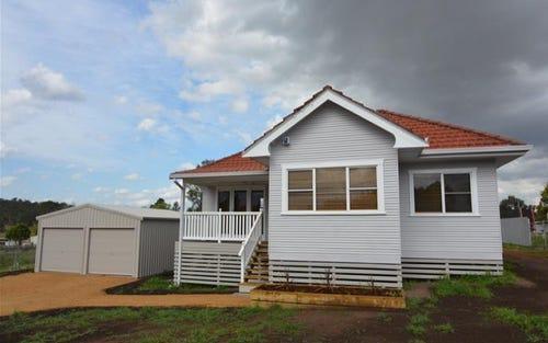 20 Mudgee Street, Rylstone NSW 2849