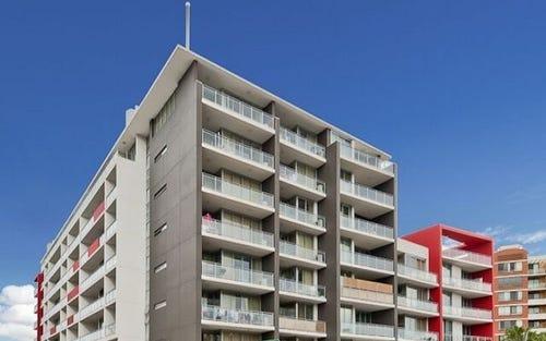 56/48 Cooper Street, Strathfield NSW