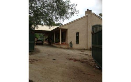 89 Roberts Creek Road, East+Kurrajong NSW