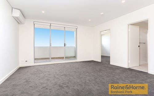 50/585-589 Canterbury Road, Belmore NSW