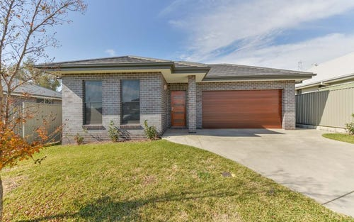 15 Sanctuary Place, Tamworth NSW 2340