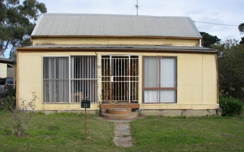 14-16 Parkes Rd, Moss Vale NSW 2577