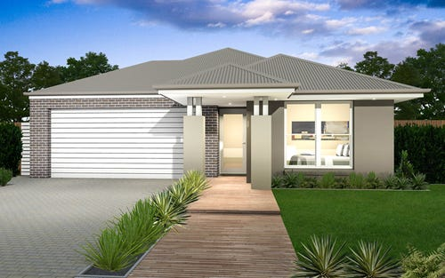 Lot 934 Cliftleigh Meadows, Cliftleigh NSW 2321