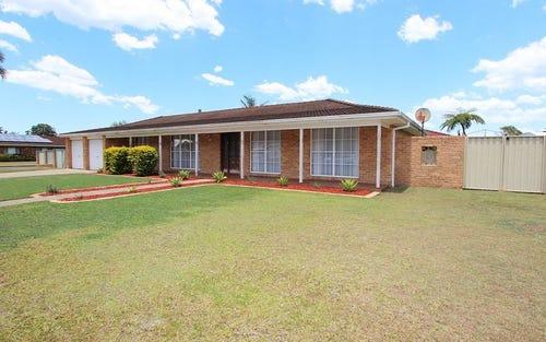 2 Damian Place, Harrington NSW