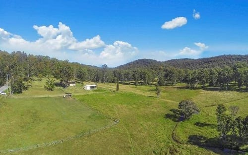 68 Mannings Road, Cooranbong NSW 2265