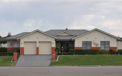 143 Casey Drive, Singleton NSW 2330