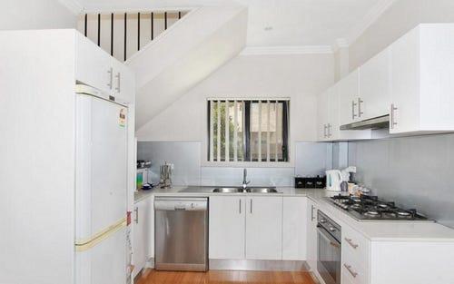 1/88 Arthur Street, Granville NSW