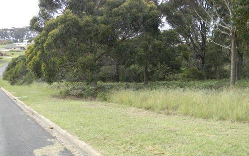 Lot 221A Pacific Way, Tura Beach NSW 2548