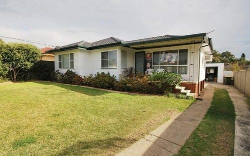 7 Hamersley Street, Fairfield West NSW 2165