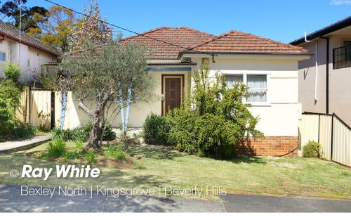 12 Farnham Av, Roselands NSW 2196
