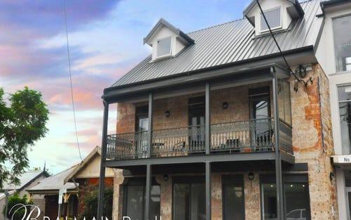 65-69 Nelson Street, Rozelle NSW 2039