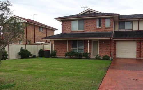 1/16 Blenheim Avenue, Rooty Hill NSW
