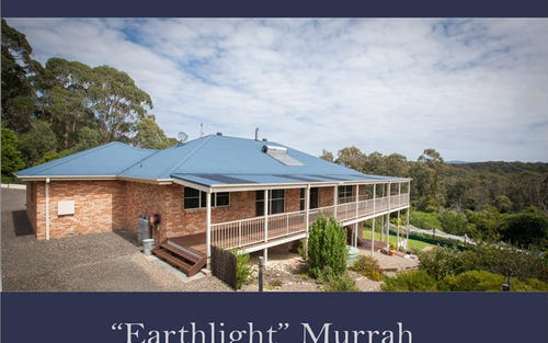 Address available on request, Murrah NSW 2546