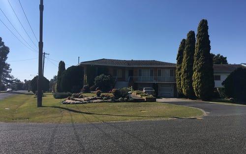 8 Dobie Street, Grafton NSW