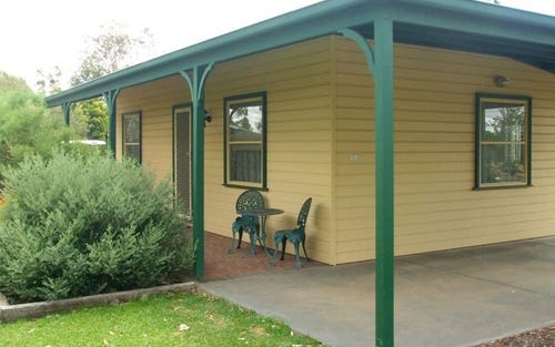 Unit,10 Murray River Resort, Moama NSW 2731