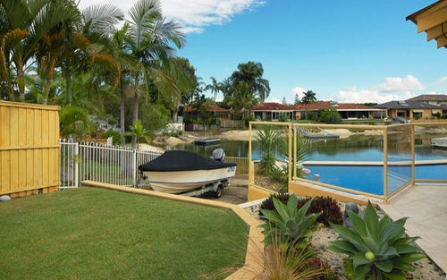 5 Jewel Court, Tweed Heads NSW 2485