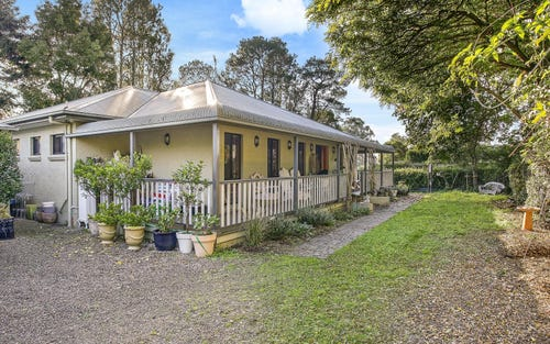 285B Cobbitty Road, Cobbitty NSW