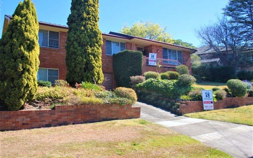 Address available on request, Pennant Hills NSW
