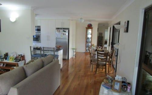 2 HIBISCUS Place, Mullumbimby NSW 2482
