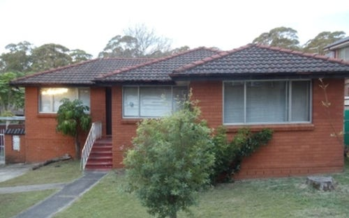 141 Junction Road, Ruse NSW 2560