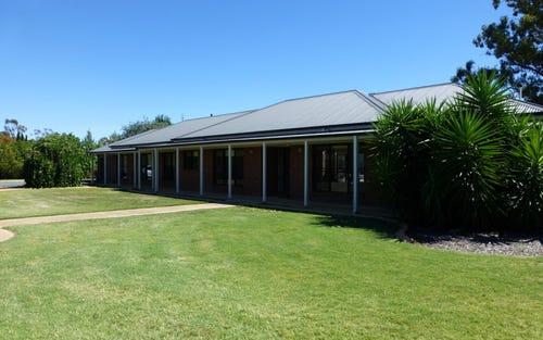 96 Rivergums Drive, Moama NSW 2731