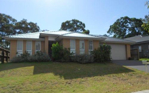 49 Stonebridge Drive, Cessnock NSW