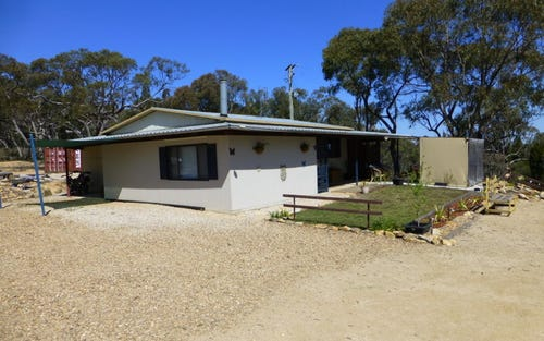 180 Billywillinga Road, Billywillinga NSW 2795