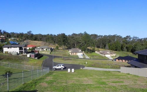Lot 16, 9 Myra Place, Maclean NSW 2463