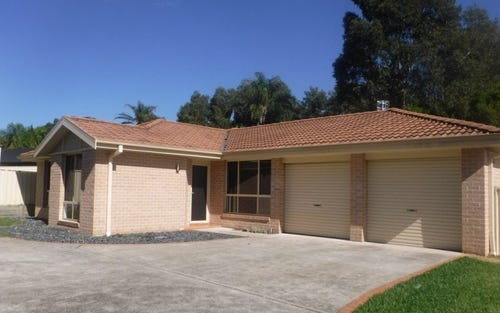 165 Benjamin Lee Drive, Raymond Terrace NSW