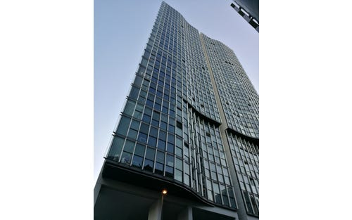 Level16/18 Park Lane, Chippendale NSW 2008