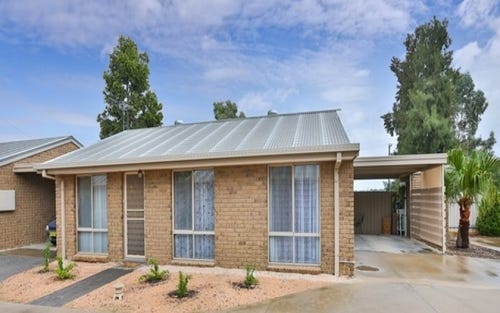 8/221 Adams Street, Wentworth NSW 2648