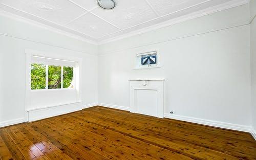 80 Consett Street, Concord West NSW