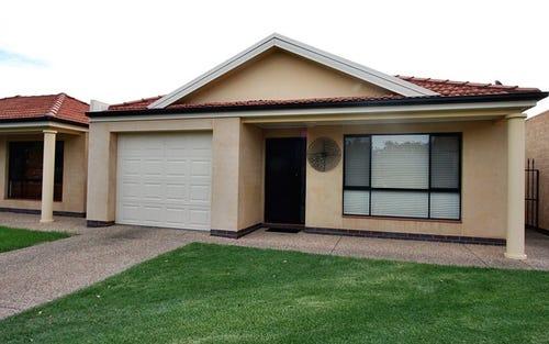 49 Galing Place, Wagga Wagga NSW
