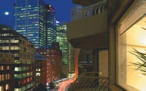 1459/31-43 King Street, Sydney NSW