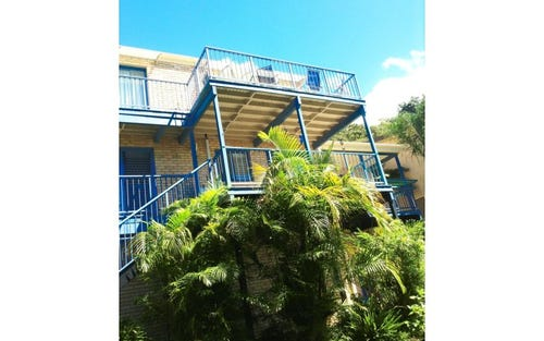 Address available on request, Terrigal NSW 2260