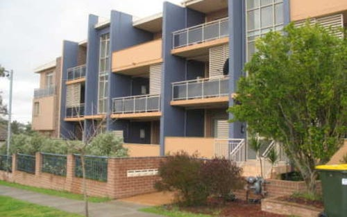 4/64-68 Cardigan Street, Guildford NSW 2161