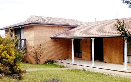120 Collett Street, Queanbeyan ACT
