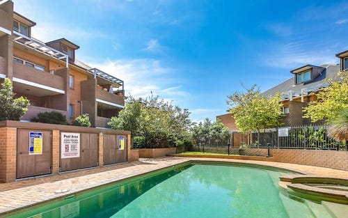 Unit 71/115-117 Constitution Road, Dulwich Hill NSW