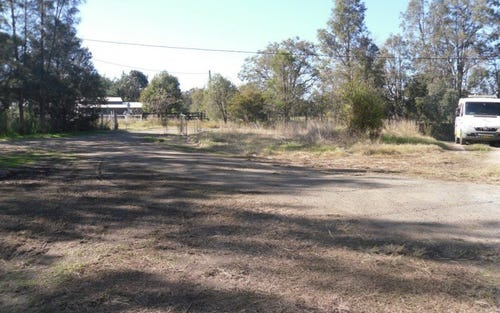 Lot 3, 94C Government Road, Weston NSW 2326