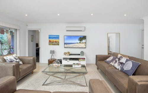 4/222 Kingsway, Caringbah South NSW 2229