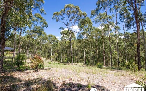 23 Lakeview Road, Kilaben Bay NSW 2283