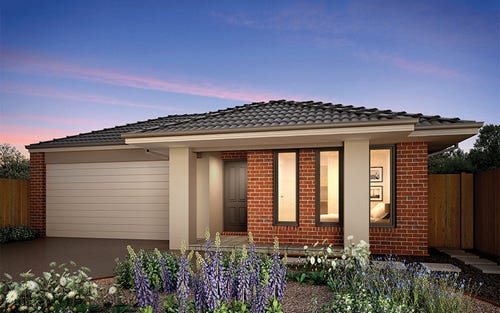 Lot 2426 Wallara Green, Jordan Springs NSW 2747