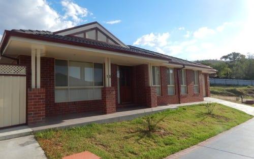 15/833 Watson Street, Albury NSW 2640