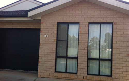 76A Close Street, Parkes NSW