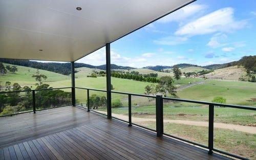 781 Nethercote Road, Nethercote NSW 2549
