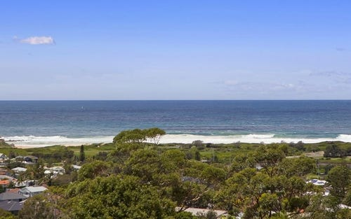 188 Headland Road, North Curl Curl NSW 2099