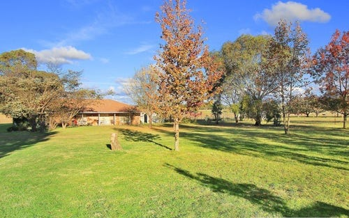 45 Heathersleigh Rd, Kellys Plains, Ben Venue NSW 2350