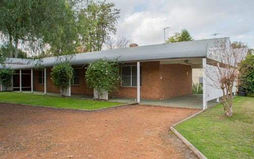1/74 Kingdon, Scone NSW