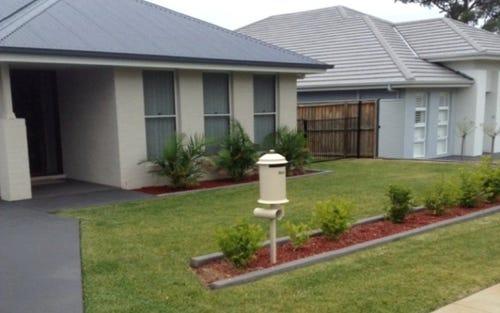 14 Birkdale Boulevarde, Cessnock NSW