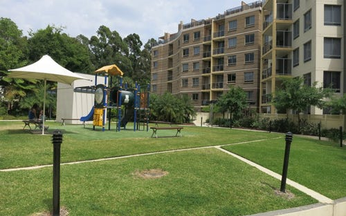 Address available on request, Wolli Creek NSW 2205